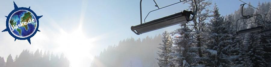 hp_skifahren.JPG