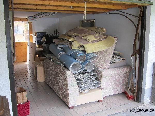 aus alt mach neu teil 1. Black Bedroom Furniture Sets. Home Design Ideas