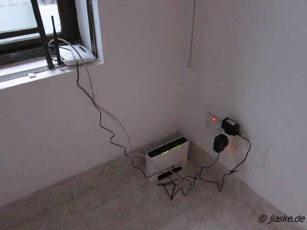 erste schritte in dhaka. Black Bedroom Furniture Sets. Home Design Ideas