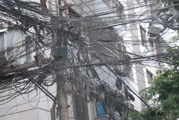 Sorglos Strom Widerruf